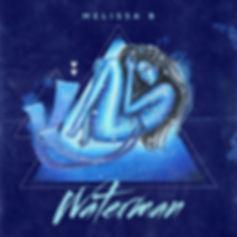 Cover - Waterman - Melissa B.jpg