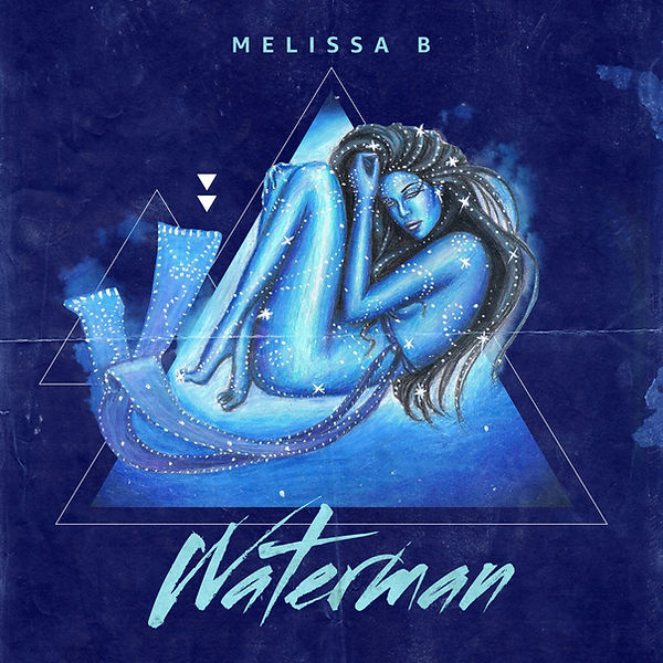 Cover - Waterman - Melissa B.jpg