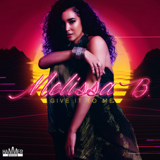 1-MELISSA B COVER.png