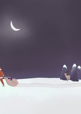 Père Noël A5.jpg