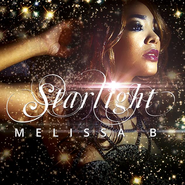 Melissa B - Starlight.png