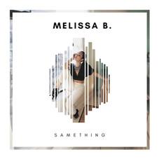 MelissaBsamething.jpg