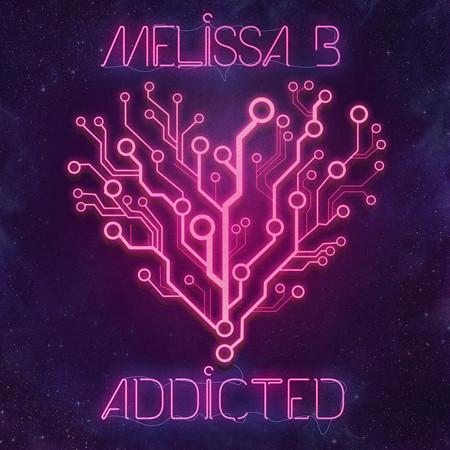 addicted450.jpg