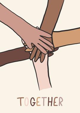 Together A4.jpg