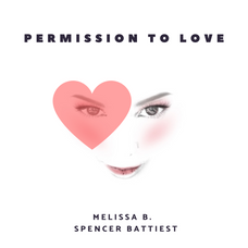 Permission To Love - Melissa B.png