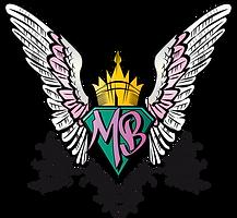 MB INC.PNG