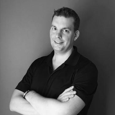 Matt Elliott, Human Resources