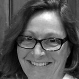 Susan Curtin, Copywriter