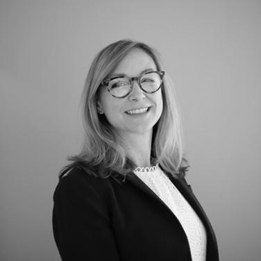 Kathleen DeMayo, Director, Client Resources