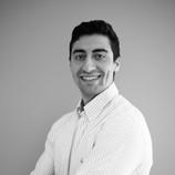Dan Beyh, Senior Analyst