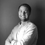 Alex Lamoreaux, Account Executive