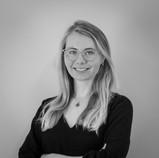 Valerie Folan, Analyst