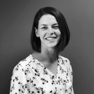 Corinne Boyles, Principal Analyst