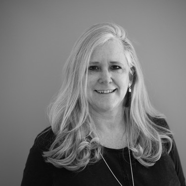 Colleen Dierker, Office Manager