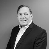 Mark McKenna, Managing Director