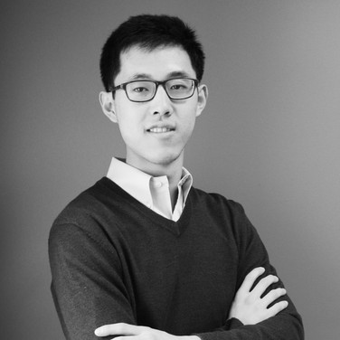 Eugene Cho, Principal Analyst