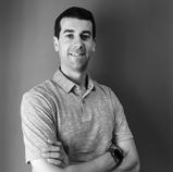 Dan McGloine, Account Executive