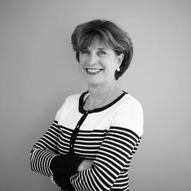 Maureen Dillon-Sleight