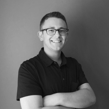Scott Braverman, Analyst