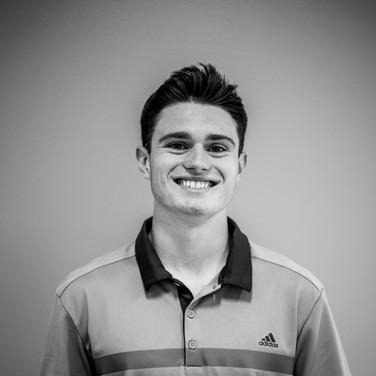 Joe DeVirgilio, Analyst