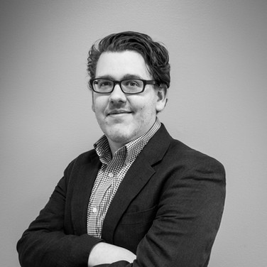 Kevin Cammarn, Analyst