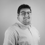 Nate Hirsh, Analyst