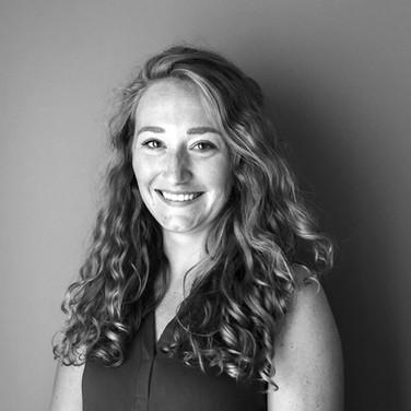 Rachel Annello, Analyst