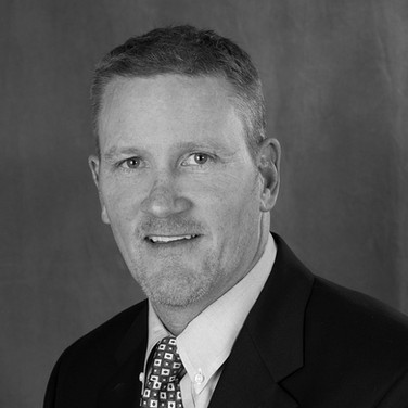 Bob Murphy, Managing Director
