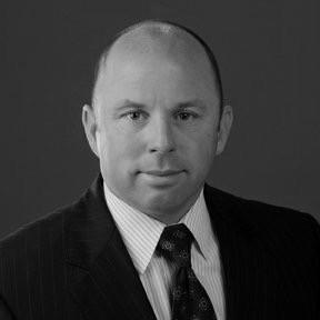 Steve Dupree, Managing Director