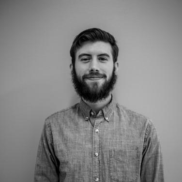 Jake Lawyer, Analyst