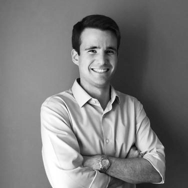 Jake Dannin, Analyst