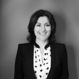 Tanya Lutsyuk, Principal Analyst