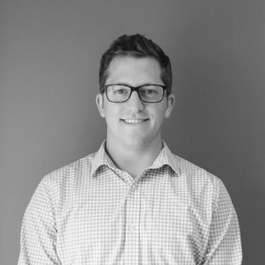 Kevin Betts, Senior Analyst
