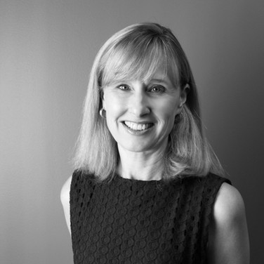 Diane Brauer, Accounting Manager