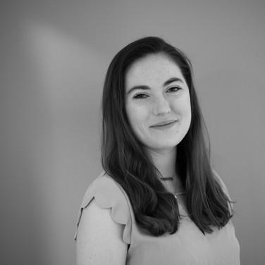 Annie Malone, Analyst
