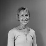 Meg Hughes, Accounts Payable
