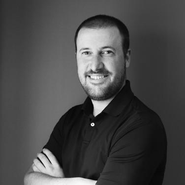 Rob Murphy, Senior Analyst