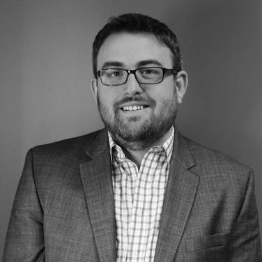 James Korandanis, Director, Marketing & Education Programs