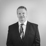 Patrick Cresse, Inside Sales Representitive