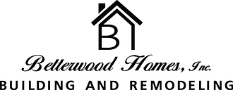 Betterwood Homes Logo.png