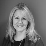 Jen Healy, Program Manager