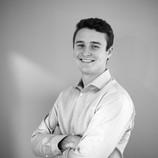 Brady Carlson, Analyst