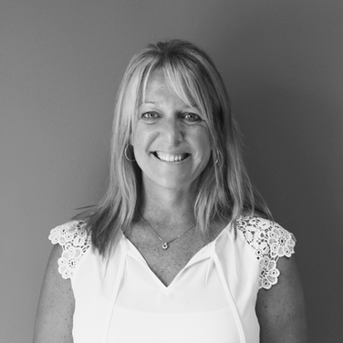 Julie Ford, Business Development