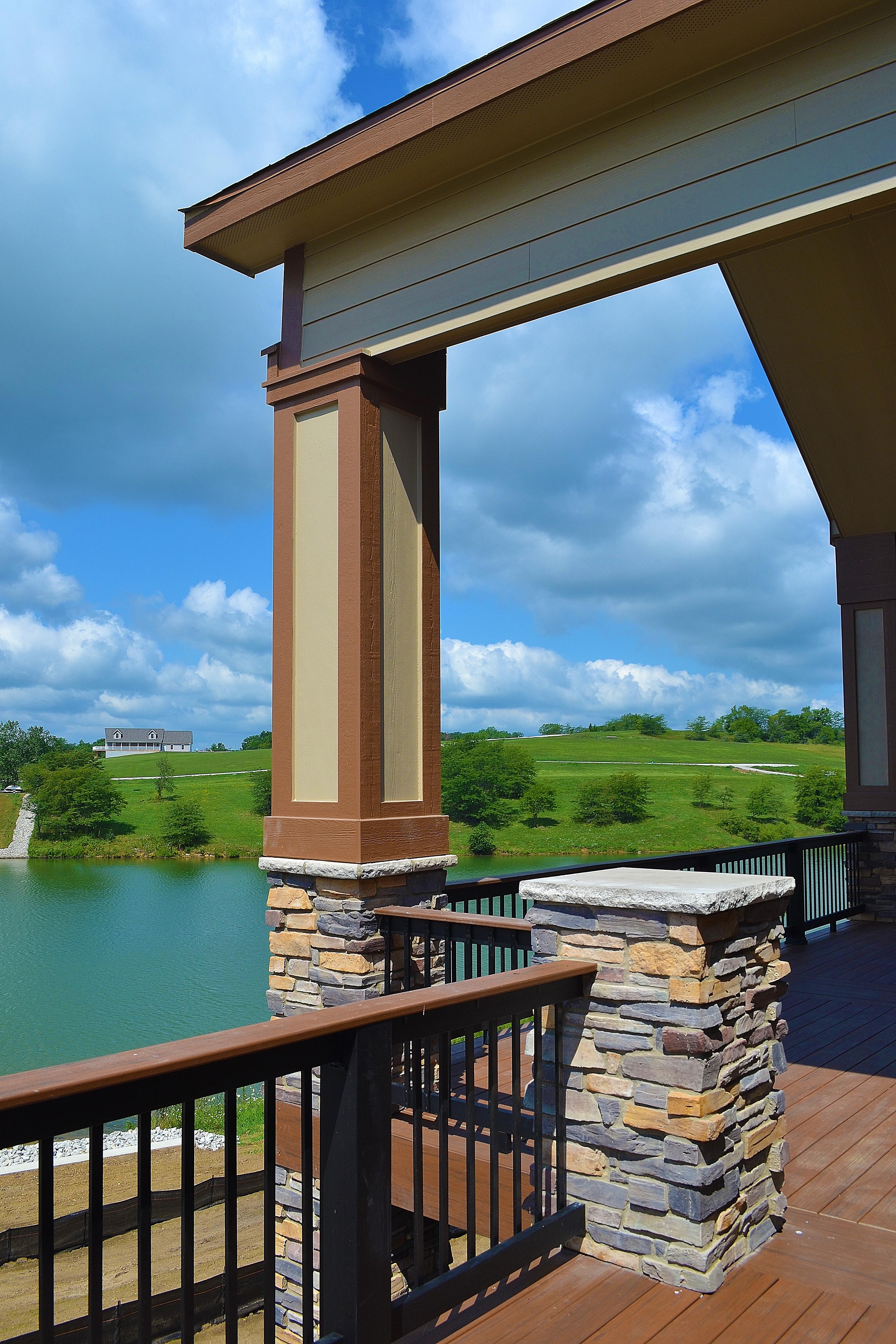 Berkey Home Builders Des Moines