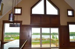 Berkey Home Builders Altoona