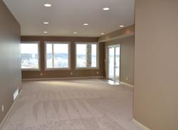 Berkey Home Builders Des Moines Area