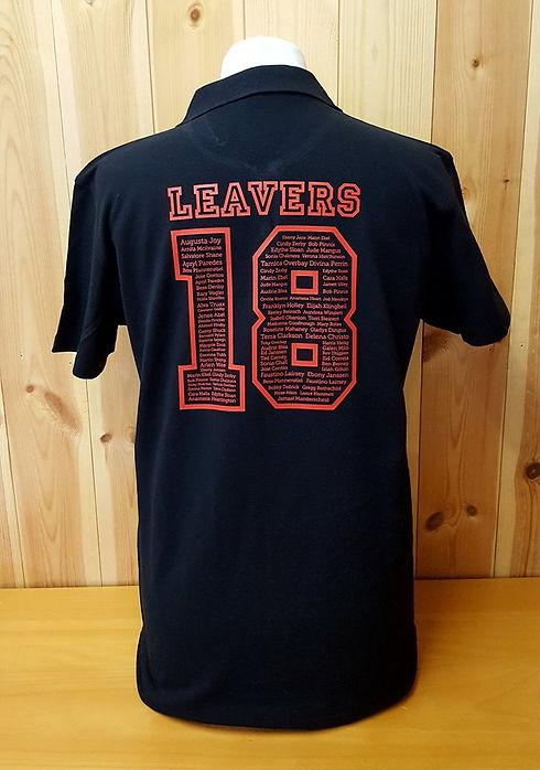 leavers2.jpg