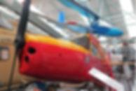 FL-2.jpg