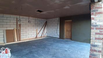 Garage_49.jpg