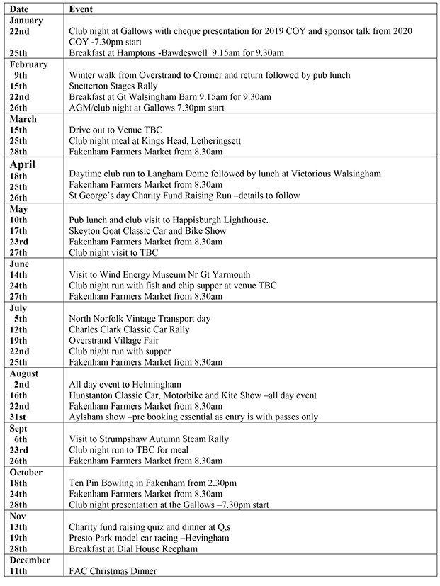 FCA 2020 schedule.jpg